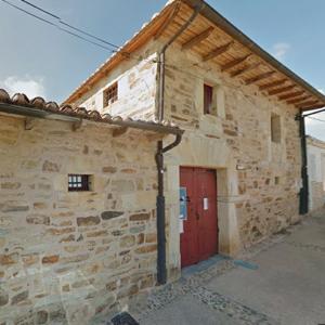 Museo Casa Maragata