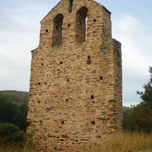 Torre Vieja
